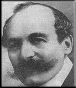Leblanc, Maurice