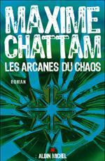 Arcanes-du-chaos.jpg