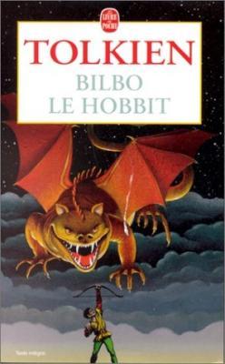 BilboLeHobbit.jpg