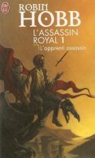 Lassassin-Royal-1.jpg