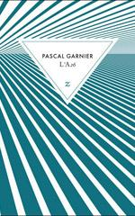 A26 - Pascal Garnier