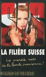 filiere-suisse.jpg