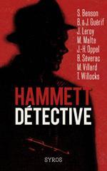 Hammett detective