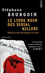 livre-noir-serial-killers.jpg