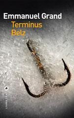 Terminus Beltz - Emmanuel Grand